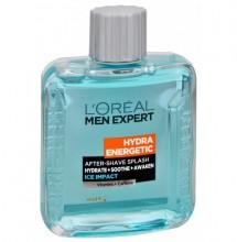 L´Oréal Paris Men Expert Aftershave Water 100ml miehille 66962