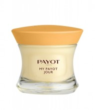 PAYOT My Payot Day Cream 100ml naisille 35345