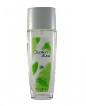 Chanson Chanson d´Eau Deodorant 75ml naisille 03343