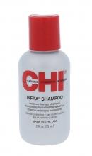 Farouk Systems CHI Infra Shampoo 59ml naisille 50080