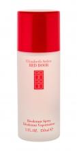 Elizabeth Arden Red Door Deodorant 150ml naisille 04006