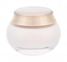 Christian Dior J´adore Body Cream 150ml naisille 57425