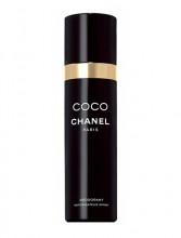 Chanel Coco Deodorant 100ml naisille 39327