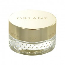 Orlane Creme Royale Eye Cream 15ml naisille 40002