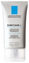 La Roche-Posay Substiane Anti Ageing Care Sensitive Skin Cosmetic 40ml naisille 12592