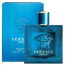 Versace Eros Eau de Toilette 5ml miehille 09264