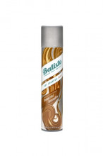 Batiste Batiste medium & brunette dry shampoo 200ml 200 ml