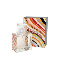 Paul Smith Extrem Woman EDT 100ml naisille 10970