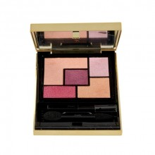 Yves Saint Laurent Couture Palette Eye Shadow 5g 11 naisille 42840