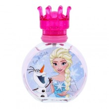Disney Frozen EDT 50ml naisille 63424
