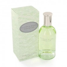 Alfred Sung Forever EDP 125ml naisille 01000