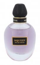 Alexander McQueen McQueen Eau de Parfum 50ml naisille 89334