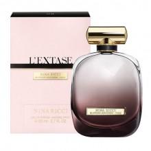 Nina Ricci L´Extase Eau de Parfum 80ml naisille 17166