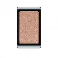 Artdeco Duochrome Eye Shadow 0,8g 211 Elegant Beige naisille 32114