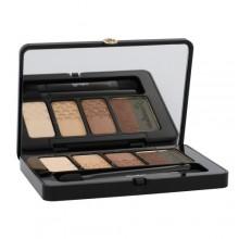 Guerlain Palette 5 Couleurs Eye Shadow 6g 03 Coque D´Or naisille 22162