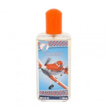 Disney Planes Eau de Toilette 100ml 57003