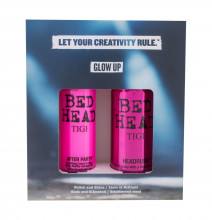 Tigi Bed Head For Hair Shine 200ml naisille 36063