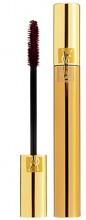 Yves Saint Laurent Volume Effet Faux Cils Mascara 7,5ml 2 Brown naisille 96714