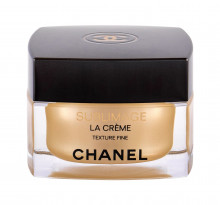 Chanel Sublimage Day Cream 50g naisille 25802