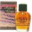 Frais Monde Amber Gris Perfume Oil Perfumed oil 12ml naisille 01636
