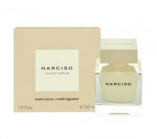 Narciso Rodriguez Narciso Eau de Parfum 50ml naisille 26257