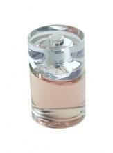 HUGO BOSS Femme Eau de Parfum 50ml naisille 41285