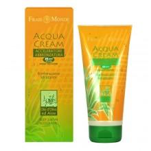 Frais Monde Acqua Cream Suntan Refreshing Accelerator SPF8 Cosmetic 200ml naisille 30605