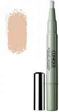 Clinique Airbrush Concealer Illuminates Cosmetic 1,5ml 01 Fair naisille 81345
