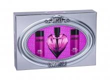 Diesel Loverdose Eau de Parfum 30ml naisille 02566
