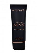 Bvlgari Man In Black Aftershave Balm 100ml miehille 72539