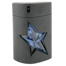 Thierry Mugler A*Men Eau de Toilette 30ml miehille 33078