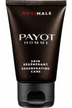 Payot Homme Regenerating Care Cosmetic 50ml miehille 44303