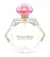 Britney Spears Private Show Eau de Parfum 100ml naisille 36667