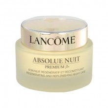 Lancome Absolue Nuit Premium Bx Regenerating Night Cream Cosmetic 75ml naisille 73623