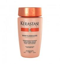 Kérastase Discipline Shampoo 250ml naisille 47411