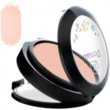 Dermacol Mineral Compact Powder Powder 8,5g 01 naisille 27543