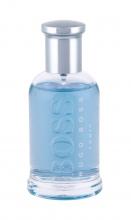 HUGO BOSS Boss Bottled Eau de Toilette 50ml miehille 55613