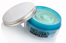 Tigi Bed Head Manipulator Texturizer Cosmetic 57ml naisille 04708