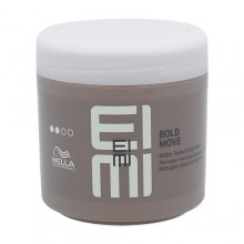 Wella Eimi Hair Gel 150ml naisille 86284
