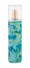 Britney Spears Island Fantasy Body Spray 236ml naisille 30856