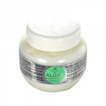 Kallos Algae Moisturizing Hair Mask Cosmetic 275ml naisille 11937