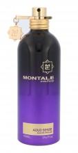 Montale Paris Aoud Sense Eau de Parfum 100ml unisex 27952