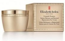 Elizabeth Arden Ceramide Premiere Overnight Cream Cosmetic 50ml naisille 27107