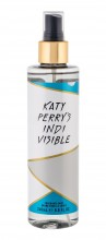 Katy Perry Katy Perry´s Indi Body Spray 240ml naisille 19661