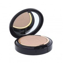 Estée Lauder Double Wear Makeup 12g 2C2 Pale Almond naisille 37558