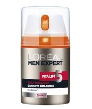L´Oréal Paris Men Expert Day Cream 50ml miehille 48364