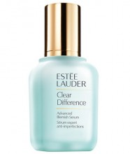 Esteé Lauder Clear Difference Serum Cosmetic 50ml naisille 74548