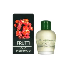 Frais Monde Fruit Perfumed Oil 12ml naisille 32869