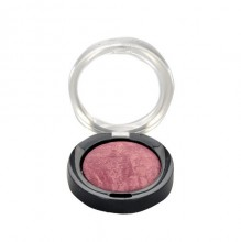 Max Factor Creme Puff Blush Cosmetic 1,5g 05 Lovely Pink naisille 99278