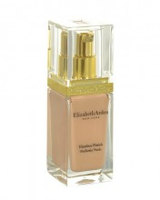 Elizabeth Arden Flawless Finish Perfectly Nude Makeup SPF15 Cosmetic 30ml 06 Warm Sunbeige naisille 63952